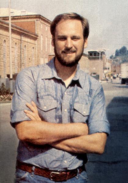 David A Hendricks : David hendricks pictures of in prison