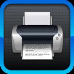 Print or View Press Kit online