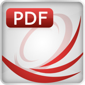 Download PDF Press Kit
