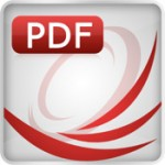 Download PDF Press Kit