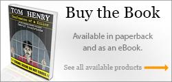 Buy Tom Henry Now!